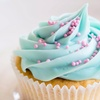 Up to 40% Off Cupcake Workshops