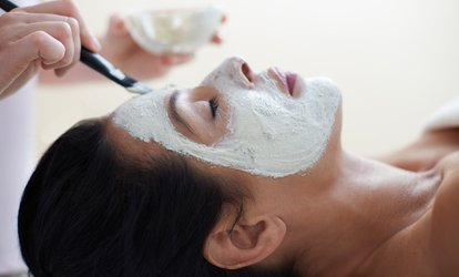 Up to 92% Off Facial Peel or Microdermabrasion