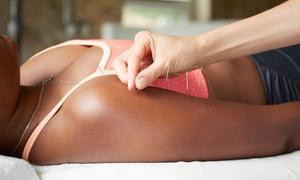 72% Off at Coastal Acupuncture  at Coastal Acupuncture, plus 6.0% Cash Back from Ebates.