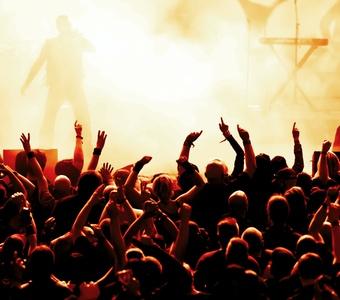 להקת Muse במילאנו: חבילה הכוללת טיסות, כרטיס להופעה ו-4/5 לילות במלון ע