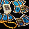 Up to 76% Off Psychic, Tarot, or Chakra Session