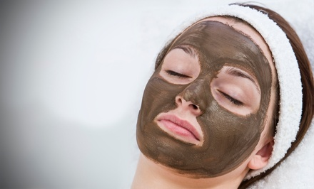 $27 for One Dark Chocolate Coconut Facial at Esthetics by Marlene ($65 Value)