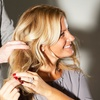 Up to 44% Off Hairstyling at Prestige Hair Studio