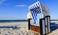 Hotels und Reisen Reisethemen | Groupon
