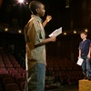 Up to 53% Off Acting and Leadership Classes