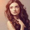 Up to 50% Off Salon Services