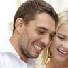 86%Off Hormone Screening for Men and Women - Castello Wellness