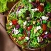 5% Cash Back at Souper Salad