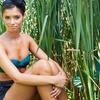 37% Off Full-Body Organic Spray Tan