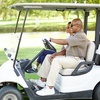 23% Off an 18-Hole Round of Golf with Cart