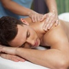 Up to 55% Off 60-Minute Swedish Massages