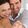 Up to 57% Off Ballroom Dance Classes