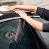 Up to 46% Off Detailing at APC Carwash & Detailing