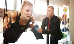 Akademia Dietetycznie Poprawni: eKurs: trener personalny (49,99 zł) lub Master Personal Trainer (59,99 zł) z zaśw. MEN w Akademii Dietetycznie Poprawni