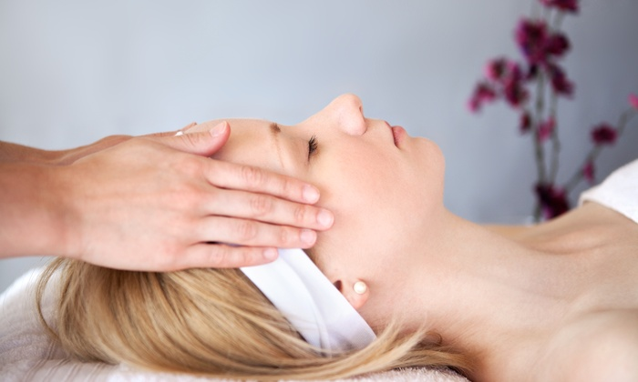 7e Fit Spa - Coral Springs: 120-Minute Spa Package with Facial at 7E Fit Spa (50% Off)