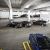 Up to 60% Off Jersey City Transit Parking at Pro Park