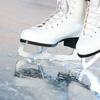 SCOPE ON ICE: Public Ice Skating — Up to 27% Off