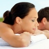 Up to 72% Off Massage and Reflexology at Wellness Studio