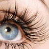 50% Off Eyelash Extensions Service