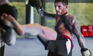 Akademia Walki: Sporty walki, fitness, taniec i siłownia: karnet superOpen od 249 zł w Akademii Walki