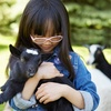 Up to 52% Off a Petting-Zoo Visit with Pony Rides