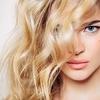 Haarschnitt für alle Längen