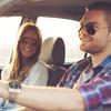86% Off Car Rental from Getaround