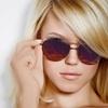 Buono sconto per occhiali da vista o sole