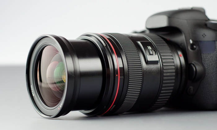 KPBPHOTO - Tampa Bay Area: Three-Hour Photography Class for One or Two from KPBPHOTO (53% Off)