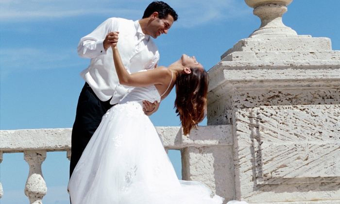 Long Island Wedding Dance - Multiple Locations: Dance Workshops for One or Two, or One or Two Private Dance Lessons at Long Island Wedding Dance (Up to 52% Off)