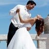Up to 52% Off Dance Lessons