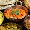 Up to 50% Off Indian Food at Citrus Restaurant