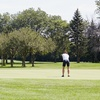 Up to 32% Off Round of Golf at Pine Ridge Golf Course