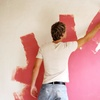 Up to 66% Off Interior-Painting Service