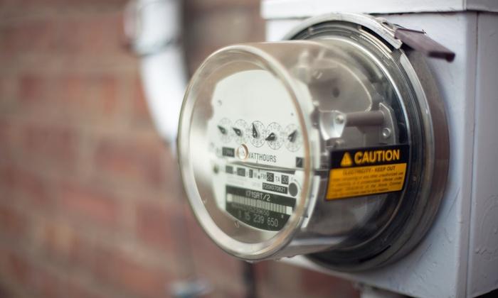 Edk Electric & Power - Tulsa: $43 for $95 Worth of Generators — EDK Electric & Power