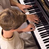 Up to 49% Off Music Lessons