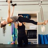 Up to 53% Off Pilates Classes at Integrative Fitness Pilates