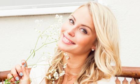 Tratamiento facial a elegir entre 3 opciones a partir de 19,99 € en El Círculo de la Belleza