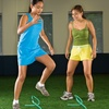 71% Off Fitness Camp
