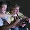 Video Gamers United – Up to 55%Off Admission