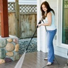 Up to 60% Home Exterior Pressure Washing