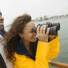 $198 Off at DLM Marine Private Yacht Charter