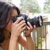 78% Off Digital-Photography Class in Schaumburg