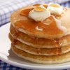 Up to 33% Off All-You-Can-Eat Breakfast at Sip N Savor