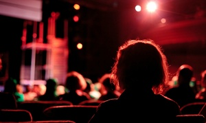 """""""rent"""" At Cupcake Theater On January 16–february 15 (up To 50% Off)"""