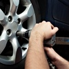 Up to 44% Off a Wheel Alignment at J'S Auto