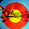 42% Off One-Hour Private Archery Lesson at The Archer's Edge