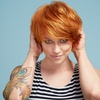 Up to 32% Off Hairstyling Services