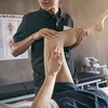 Up to 83% Off Chiropractic Adjustments