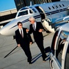 Up to 20% Off Airport Car Service